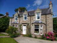 5 bed Detached property for sale in Woodview...