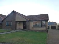 4 bedroom Detached house for sale in 4 Firth View, Burghead...