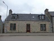 4 bedroom semi detached house in Westholme...