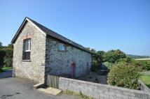 2 bedroom Cottage in Sannacott, North Molton...