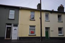 Terraced house to rent in South Street...