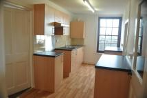 2 bed Flat to rent in East Street...