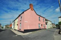 property to rent in North Street...