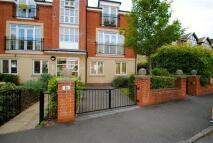 1 bedroom Apartment in Linden Grange...
