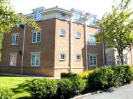 2 bedroom Apartment in Windermere Road...