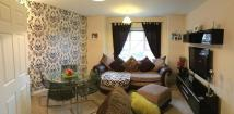 2 bedroom new Apartment in Ainsbrook Avenue, Moston...