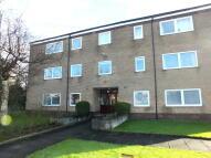 1 bed Apartment in Harcourt Close, Urmston...