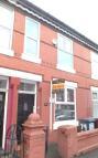 Horton Road House Share