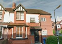 1 bedroom Studio flat to rent in Partridge Street...