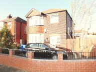 House Share in Beverley Road, Stockport