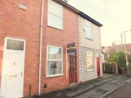 2 bedroom Terraced home to rent in Cheviot Close, Stockport