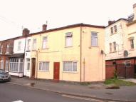 Flat in Gloucester Road, Urmston...