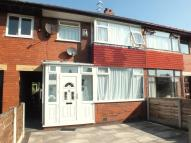 3 bed semi detached property to rent in Amersham Close, Urmston