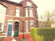 Flat in Wendover Road , Urmston ...