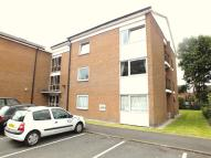 1 bedroom Studio apartment in Manor Park, Urmston