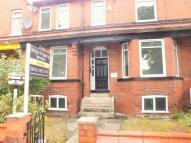 Villa for sale in Kingsbrook Road ...