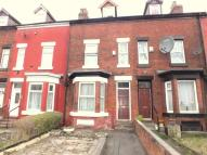 5 bedroom Terraced home to rent in Birch Lane, Longsite