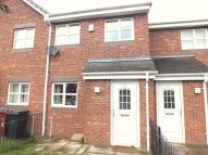 3 bedroom Town House to rent in Rushberry Avenue ...