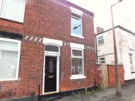 2 bed Terraced home in Cromwell Street...
