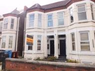 2 bedroom Apartment to rent in Albany Road, Chorlton