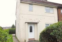 2 bed semi detached house to rent in Keighley Road, Halifax