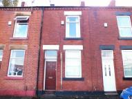 Wharf Street Terraced property to rent