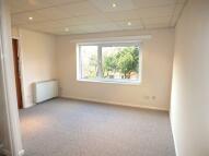Manor Avenue Studio apartment to rent