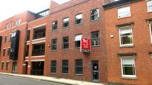 property to rent in  Edward Street, Birmingham, B1