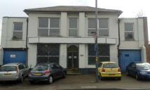 property to rent in Hockley, 27 Nursery Road, Birmingham, B19