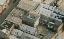 property for sale in  Camden Street, Jewellery Quarter, Birmingham, B1