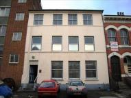 property to rent in 49 Frederick Street, Birmingham, West Midlands, B1 3HN