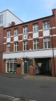 property to rent in Mary Ann Street, Birmingham, B3