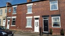 2 bed Terraced home in Alfred Street, Royston...