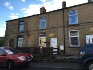 Terraced home in Sheffield Road, Penistone