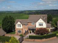 Chaloner Heights Detached house for sale