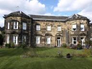 Mews in Middlewood Hall, Darfield