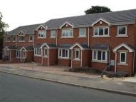 3 bed Terraced home for sale in Springwood Road, Hoyland...