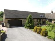 Detached property for sale in High Royd Lane, Hoyland...