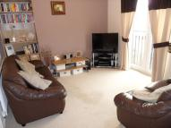 Apartment to rent in Margaret Court, Wombwell