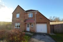 4 bed Detached house for sale in Hawks Cliff View...