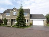4 bed Detached house to rent in Stonecroft Court...