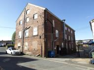 property for sale in Newburg House, Mclintock Way, Barnsley