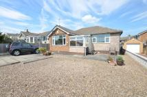 Detached Bungalow in Clough Fields Road...