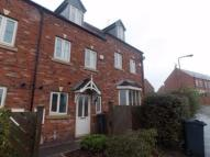 3 bed Town House in Belle Green Lane...