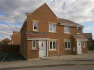 3 bedroom semi detached property in 14 Long Furlong...