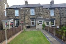 Terraced house for sale in Snydale Road, Cudworth