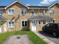 Terraced property in Longley Ings, Oxspring