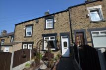 Terraced property to rent in Burton Bank Road...