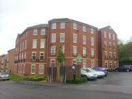 Flat to rent in 54 Barnsbridge Grove...