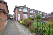 3 bedroom semi detached home for sale in South View Road, Hoyland
